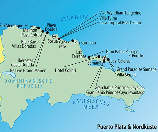 puerto plata muslim dating site He dubbed the settlement santísima trinidad and its port became puerto de santa maría de los buenos aires río de la plata, with buenos aires dating.